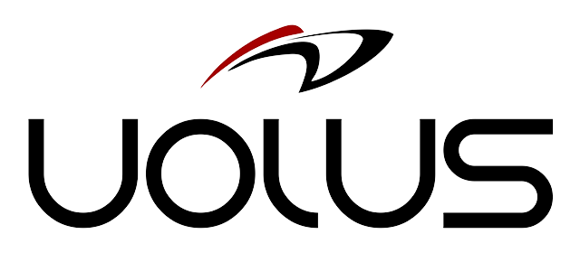 uolus logo